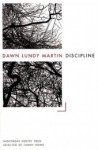 Discipline - Dawn Lundy Martin
