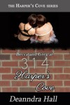 Becca and Greg at 314 Harper's Cove (The Harper's Cove Series) - Deanndra Hall