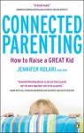 Connected Parenting - Jennifer Kolari