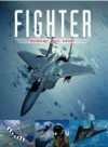 Fighter - Ralf Leinburger