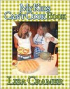 My Kids Can't Cook Book - Lisa Cramer, Ronald L. Cramer