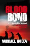 Blood Bond - Michael Green