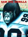 Sam the Gorilla - David Lewis