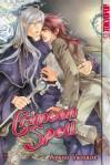 Crimson Spell Bd. 5 - Ayano Yamane