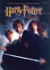 Harry Potter and the Chamber of Secrets Piano Selections - John Williams