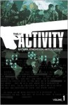 The Activity: Volume 1 - Mitch Gerads