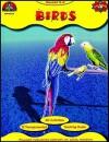 Birds - Edward P. Ortleb, Richard Cadice
