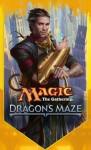 Dragon's Maze - Doug Beyer
