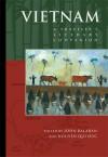 Vietnam: A Traveler's Literary Companion - John Balaban, John Balaban, Katherine Silver