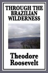 Through the Brazilian Wilderness: Or My Voyage Along the River of Doubt - Theodore Roosevelt