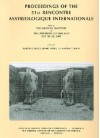Proceedings of the 51st Rencontre Assyriologique Internationale: Held at the Oriental Institute of the University of Chicago July 18-22, 2005 - Robert D. Biggs, Jennie Myers