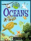 Oceans - Jane Parker