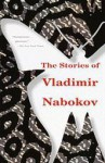 Complete Collected Stories Of Nabokov - Vladimir Nabokov