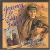 Journey to Ellis Island: How My Father Came to America - Carol Bierman, Laurie McGaw