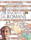In the Daily Life of the Ancient Romans - Peter Hicks, David Salariya, Mark Bergin