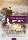 Nevidljivi - Aleksandar Gatalica