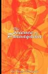 The Science of Pranayama - Sivananda Saraswati