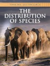 The Distribution of Species - Michael Bright