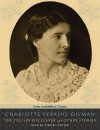 The Yellow Wallpaper and Other Stories - Charlotte Perkins Gilman, Kirsten Potter