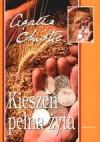 Kieszeń pełna żyta - Agatha Christie