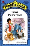 Poor Peter Tall - Sheila K. McCullagh
