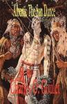 Alberta: The Sun Dance - Charles O. Goulet