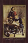 The Works of Edward Polhill - Edward Polhill, Don Kistler