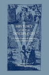 History and the Disciplines: The Reclassification of Knowledge in Early Modern Europe - Donald R. Kelley