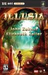 Illusia - John Zakour