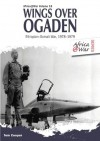 Wings Over Ogaden: The Ethiopian - Somali War, 1978 - 1979 (Africa@War Series) - Tom Cooper