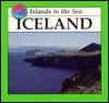 Iceland - William Russell