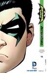 Batman and Robin (2011- ) #15 - Peter J. Tomasi, Pat Gleason