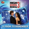 Prom to Remember - Sarah Nathan, Kenny Ortega
