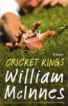 Cricket Kings - William McInnes
