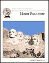 Mount Rushmore - Andrew Santella