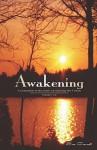 Awakening - Sue Carroll, Sandra Madden, Marilyn M. Corson-Baker
