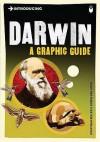 Introducing Darwin - Jonathan Miller, Borin Van Loon