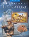 Language of Literature (7th Grade) - McDougal Littell