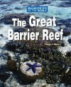 The Great Barrier Reef (Wonders of the World) - Peggy J. Parks
