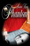 Phantom - Susan Kay
