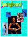 Springboard: Student Book - Jack C. Richards