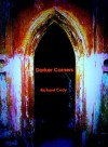 Darker Corners - Richard Cody