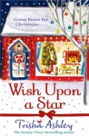 Wish Upon A Star - Trisha Ashley