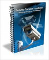Security Cameras Handbook - David Brown