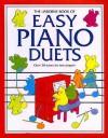 Easy Piano Duets - Caroline Hooper, Simone Abel