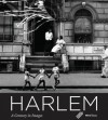 Harlem: A Century in Images - Deborah Willis, Cheryl Finley, Elizabeth Alexander, Thelma Golden
