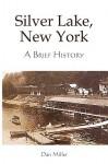 Silver Lake, New York: A Brief History - Dan Miller