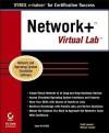 Network+ Virtual Lab - Todd Lammle, William Tedder