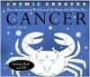 NOT A BOOK Cancer - NOT A BOOK