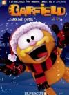 Garfield & Co. #4: Caroling Capers (Garfield Graphic Novels) - Jim Davis, Mark Evanier, Ellipsanime